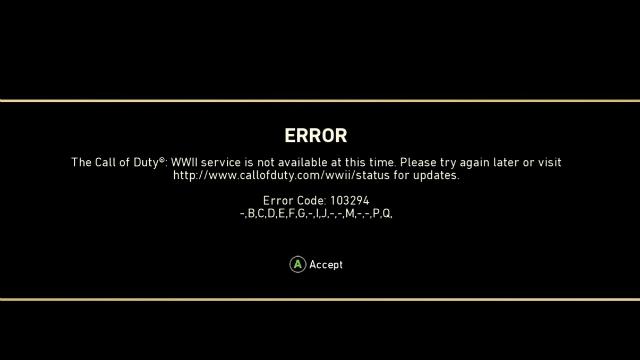 Call-of-Duty-WW2-Error-Code-103294.jpg