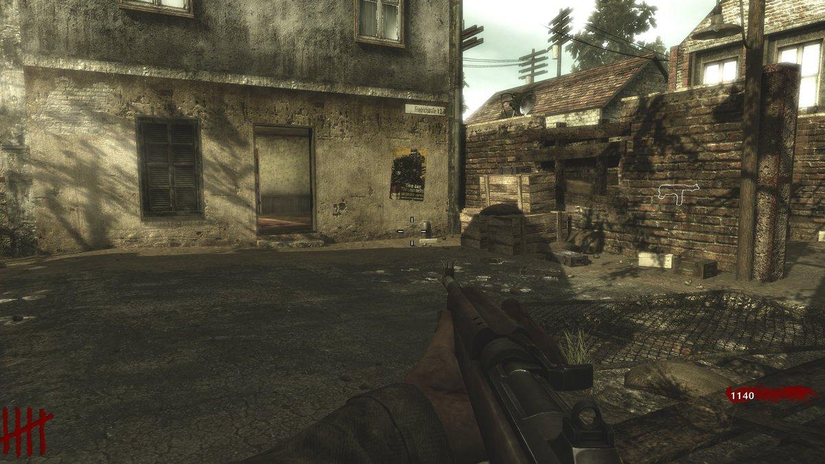 shot0002.jpg