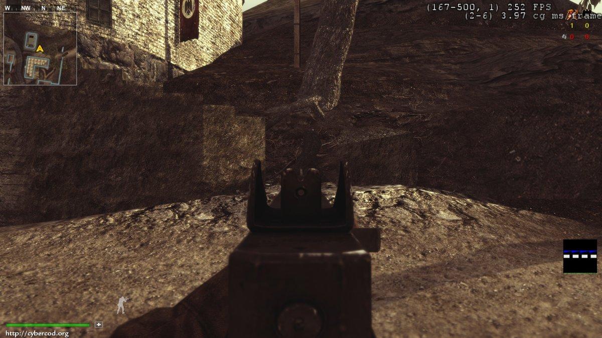 shot0009.jpg