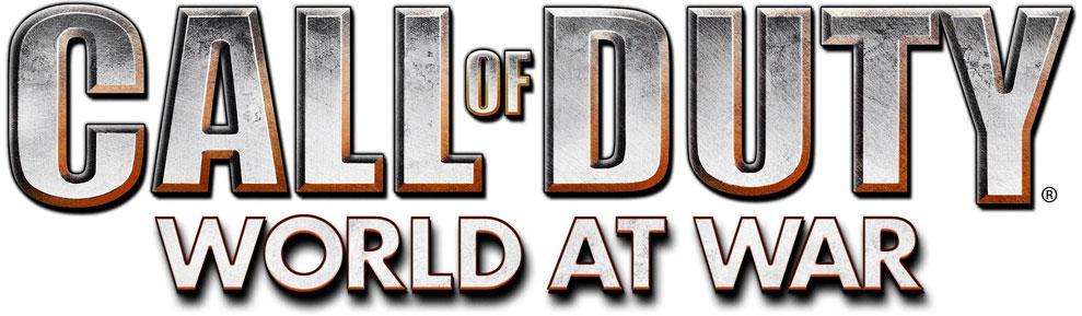 Cod_WaW_Logo.thumb.jpg.33c2d475d4e6fa665