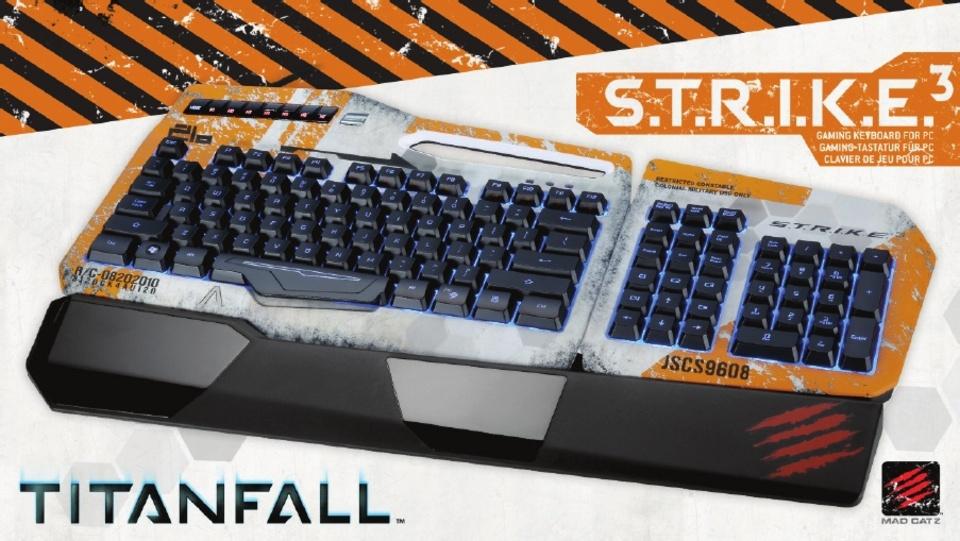 cybercod_1391685498__keyboard.jpg