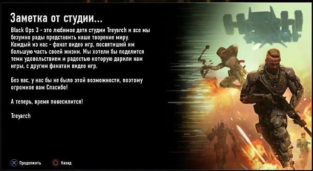 KYDP180Qe18.jpg