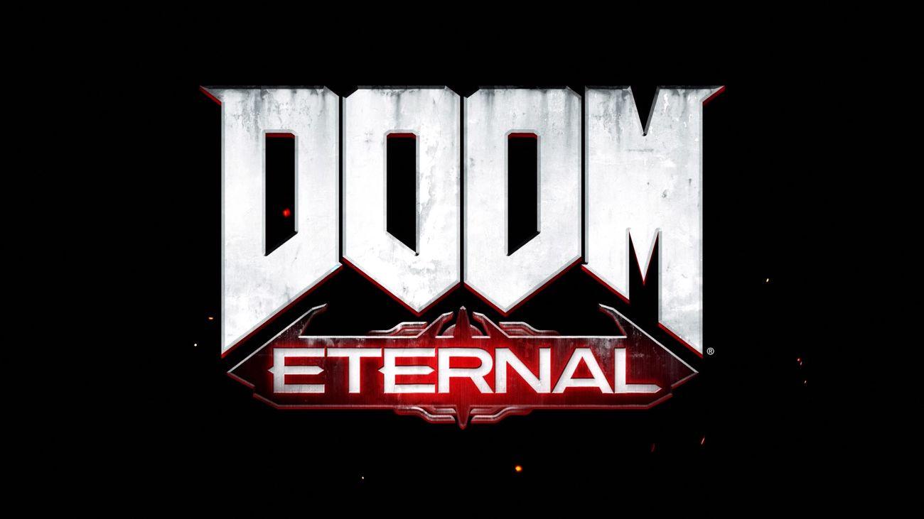 01-big-doom-eternal.jpg