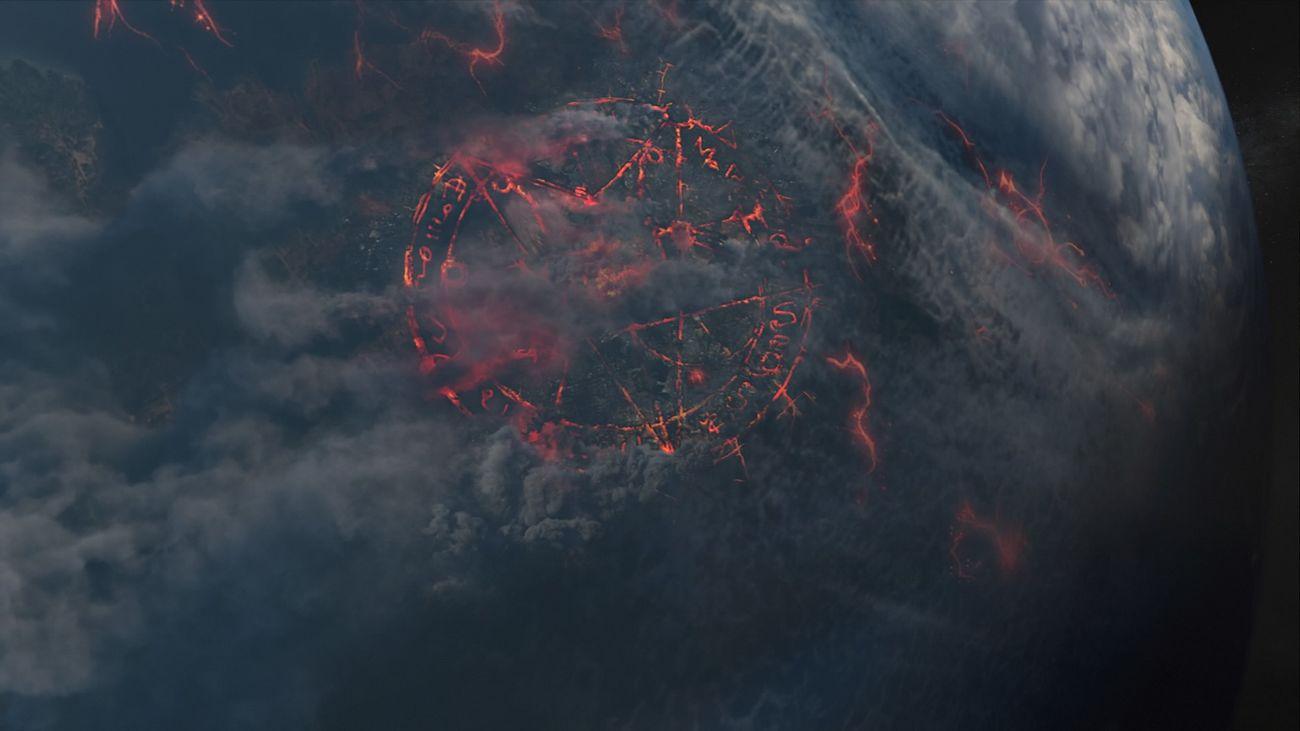 02-big-doom-eternal.jpg