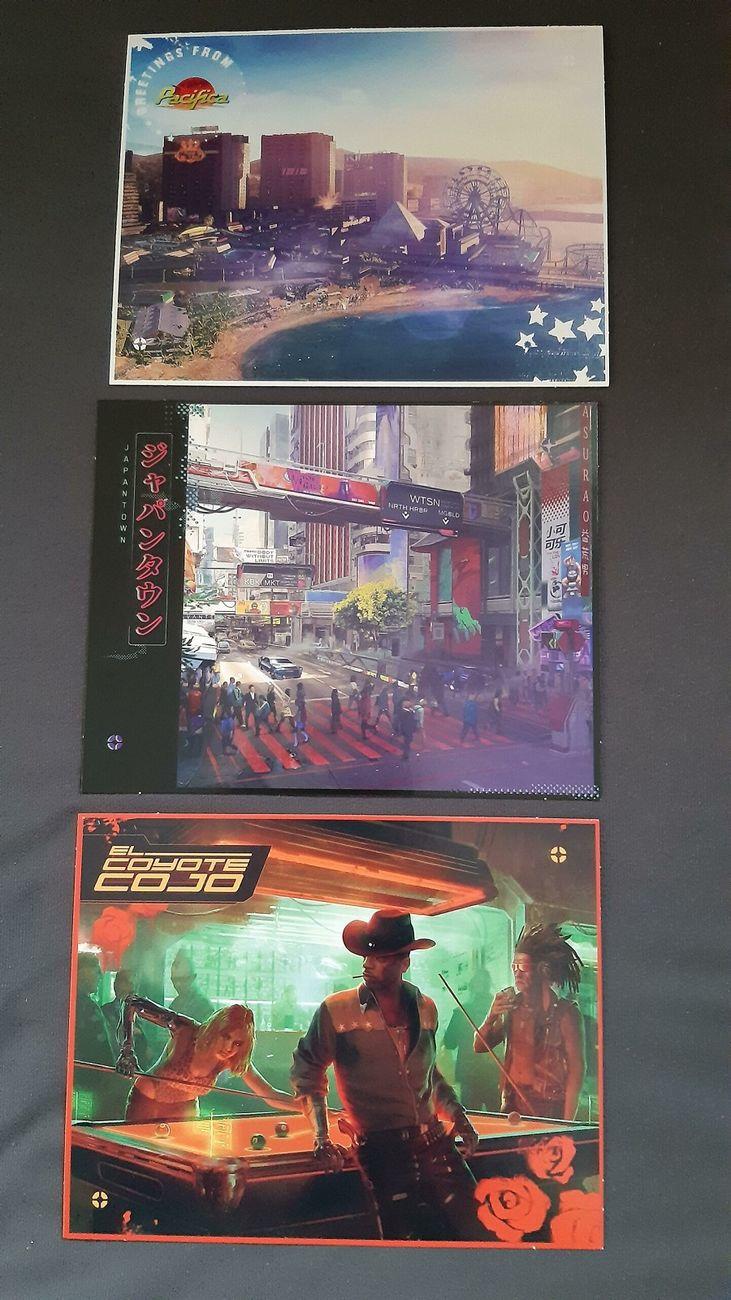 127782-Cyberpunk 2077-2.jpg