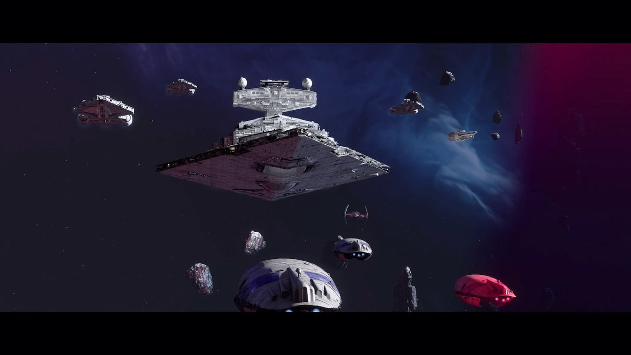 32-big-star-wars-squadrons.jpg
