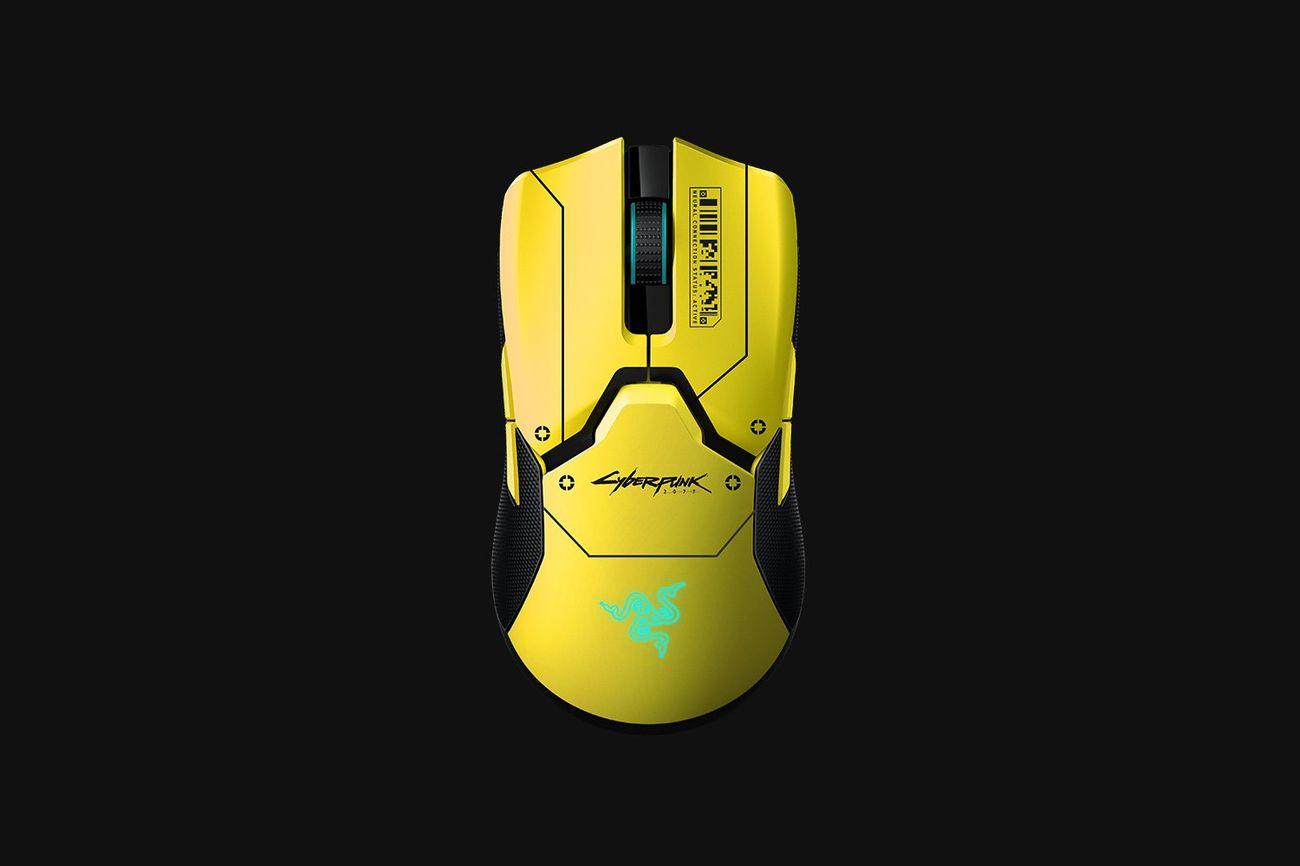 razer-viper-ultimate-cyberpunk-1.jpg