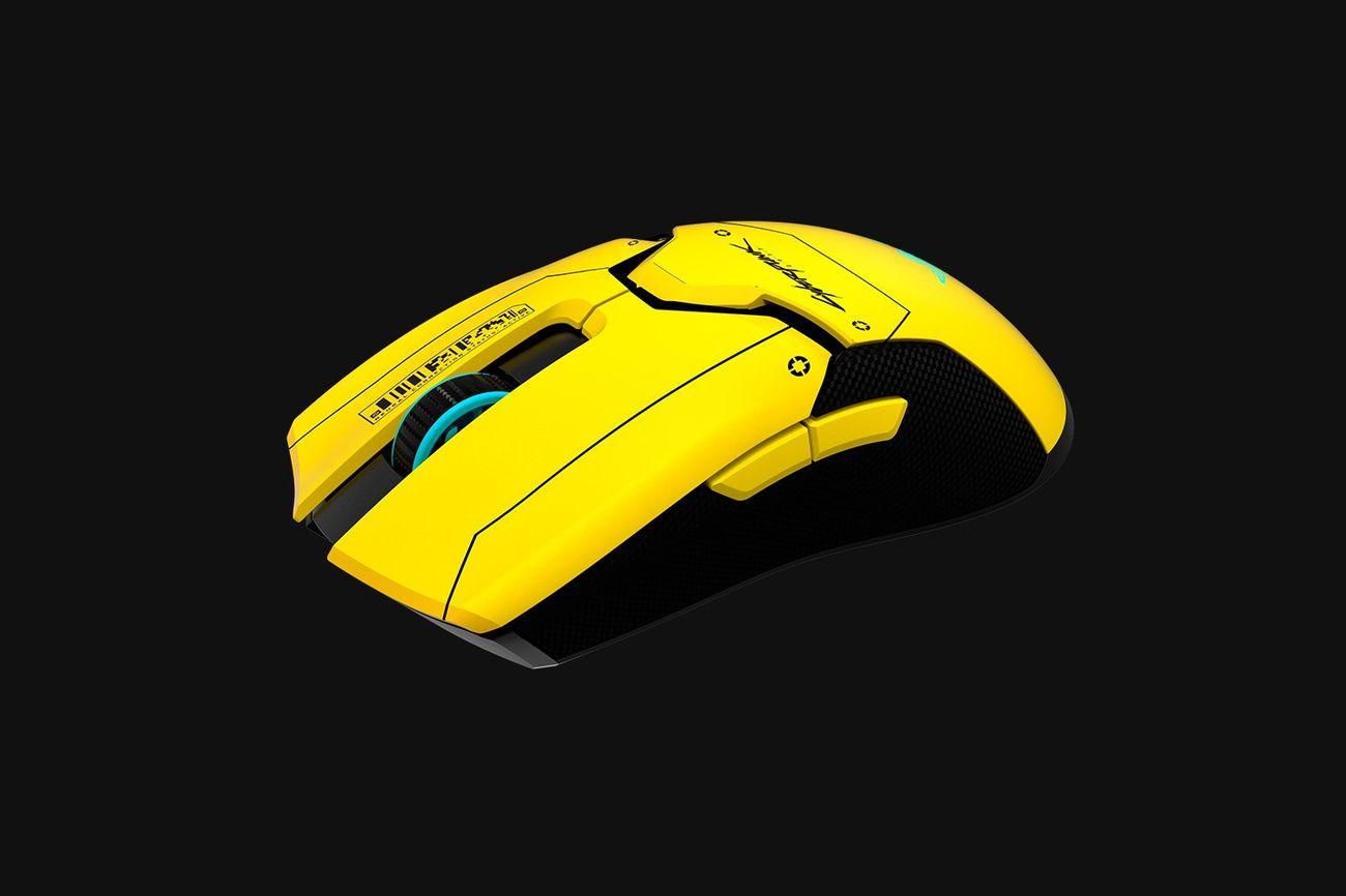 razer-viper-ultimate-cyberpunk-2.jpg