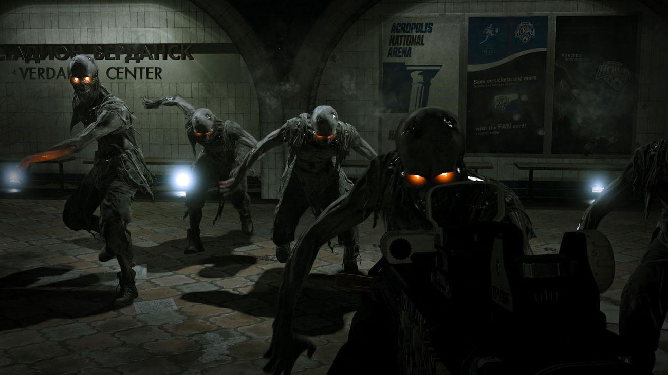 warzone_zombie2.jpg
