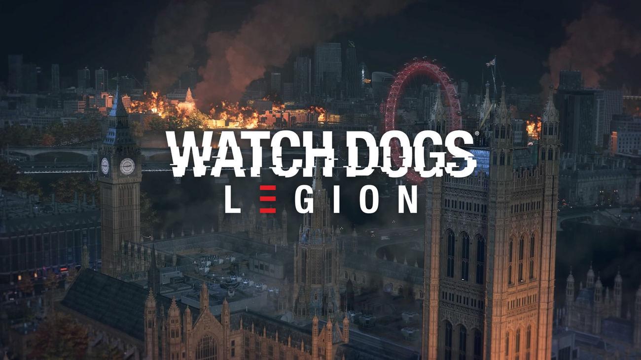 01-big-watch-dogs-legion.jpg