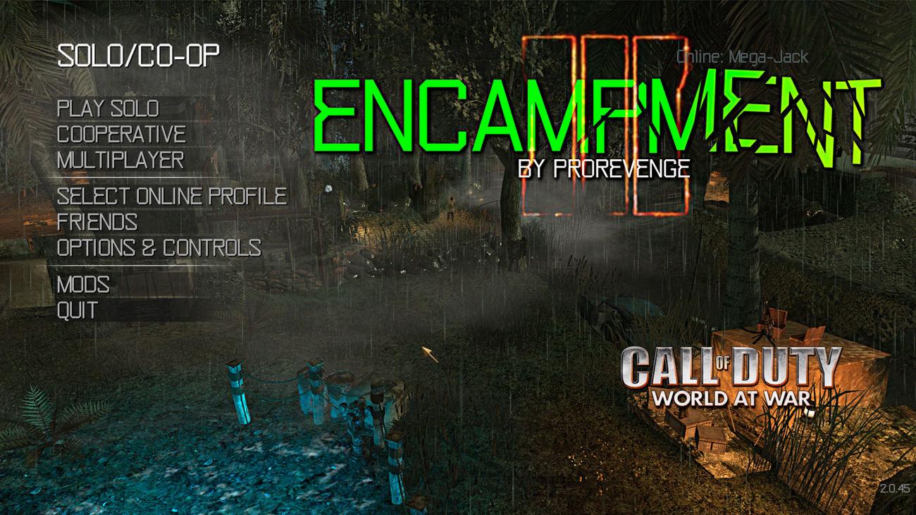 Encampment.jpg