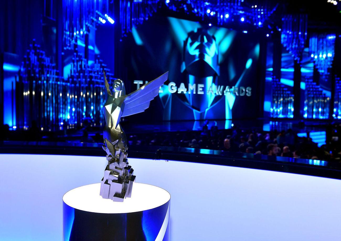 05-big-the-game-awards-geoff-keighley.jpg