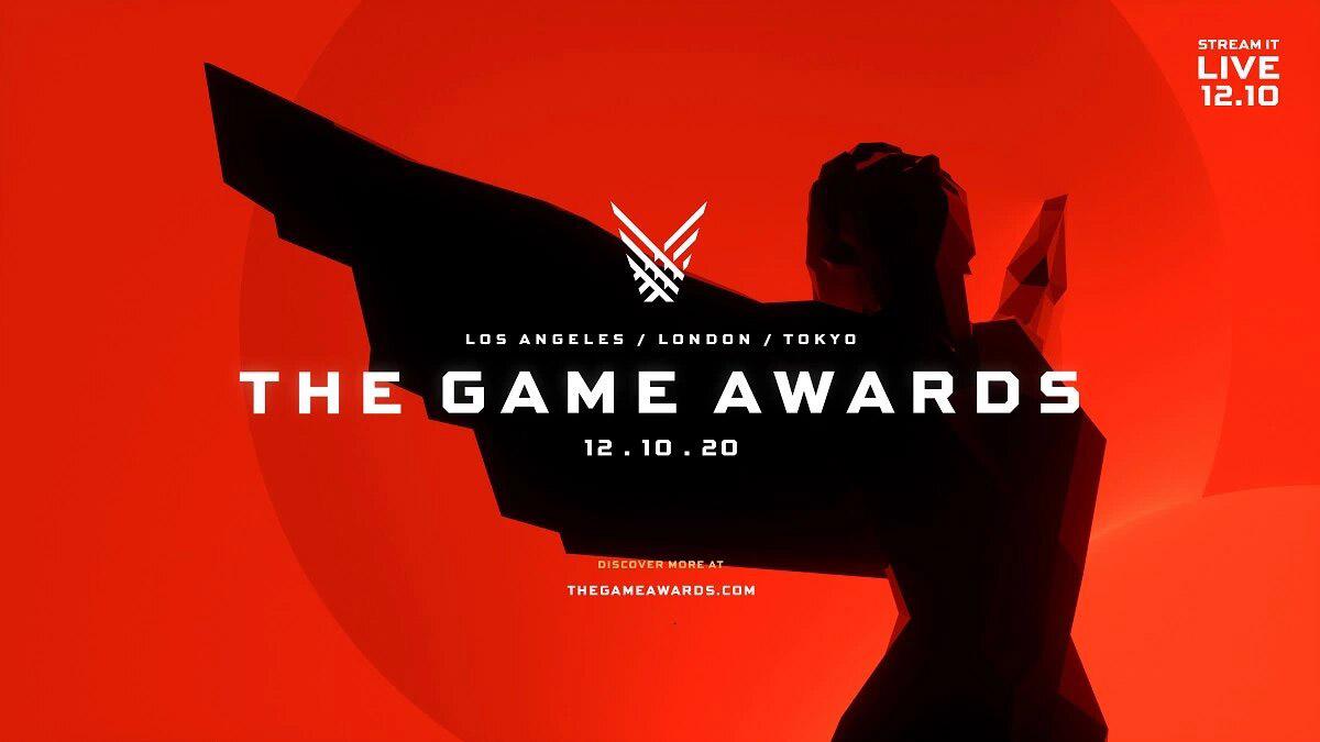 22-the-game-awards-geoff-keighley.jpg