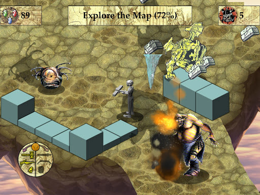04-supergiant-games.jpg