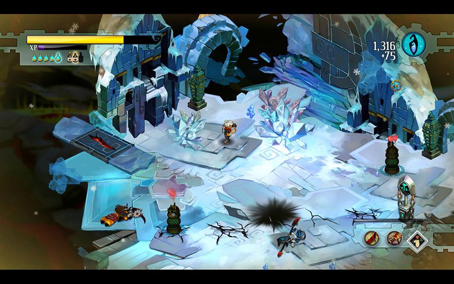 05-supergiant-games.jpg