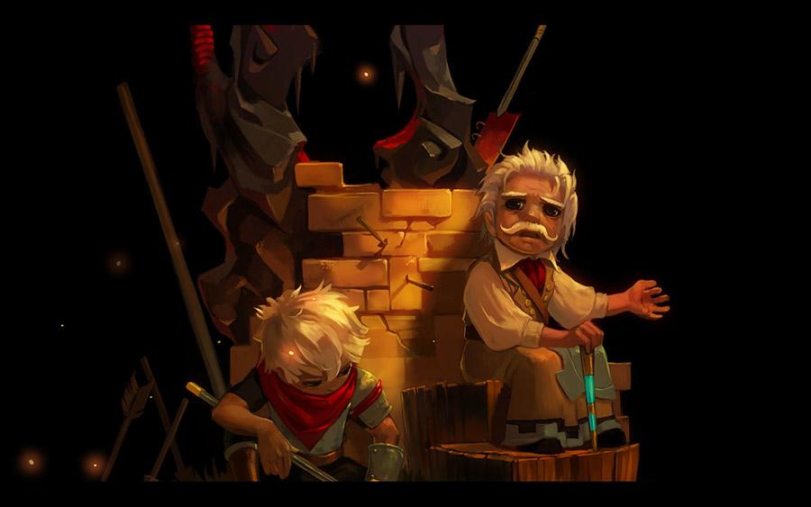 06-supergiant-games.jpg