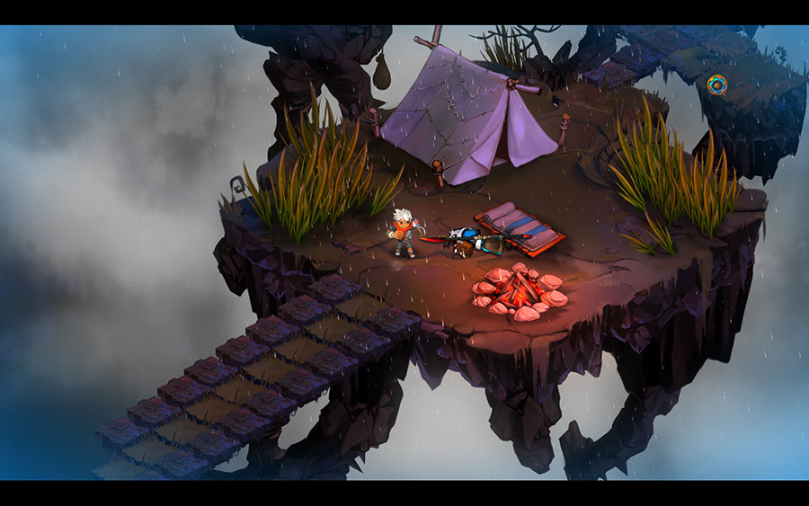 07-supergiant-games.jpg