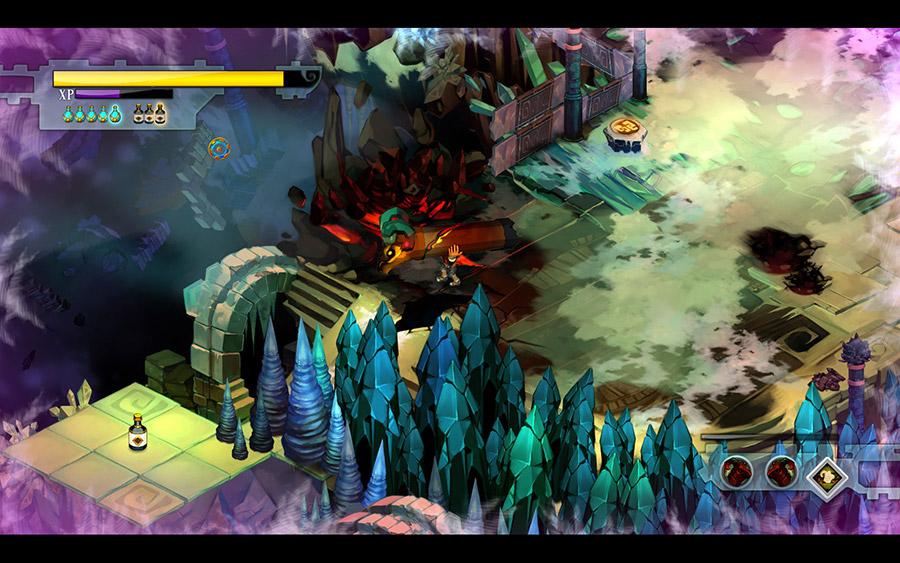 09-supergiant-games.jpg