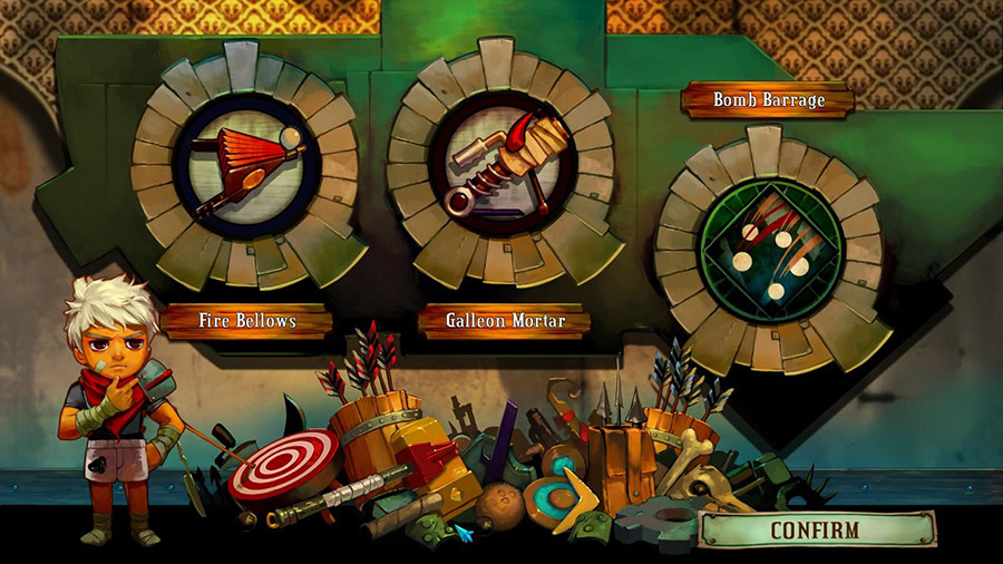 10-supergiant-games.jpg