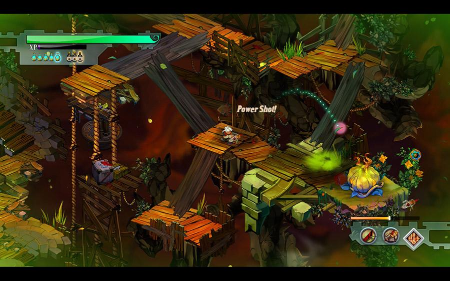 11-supergiant-games.jpg