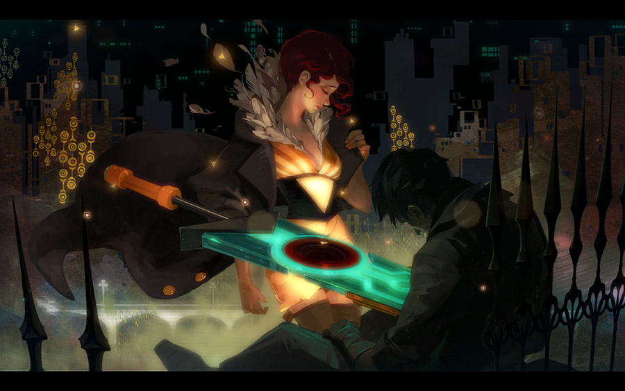 12-supergiant-games.jpg