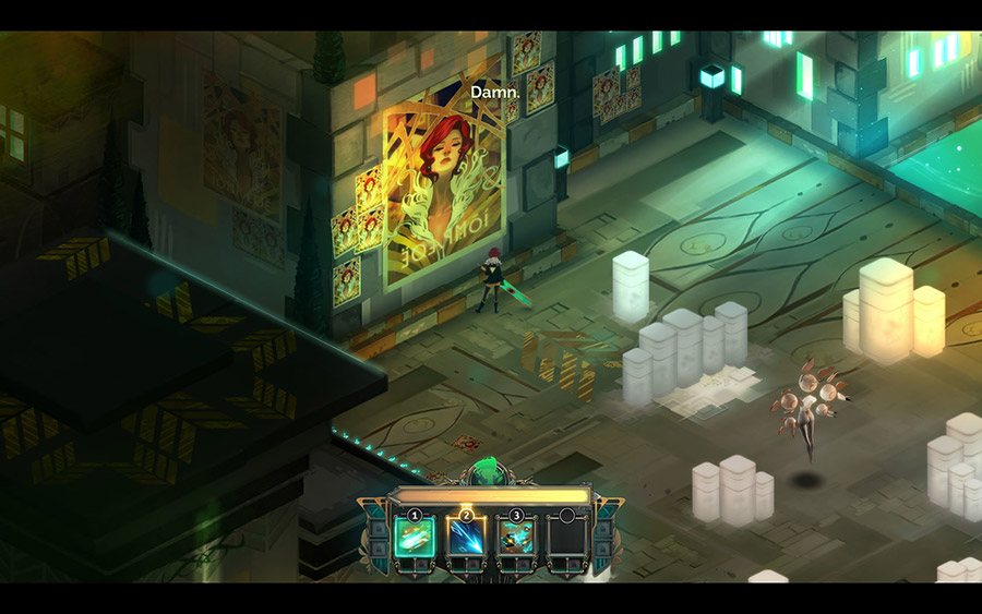 13-supergiant-games.jpg