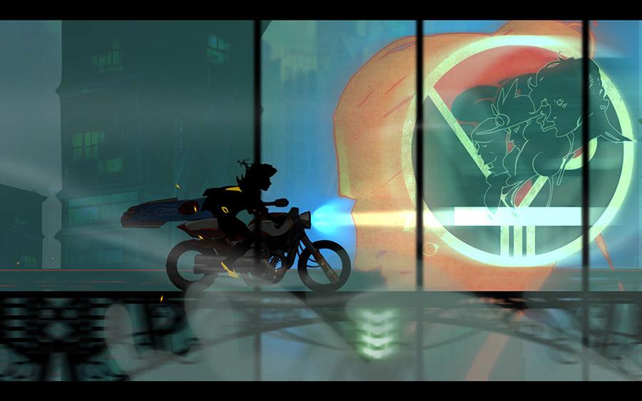 15-supergiant-games.jpg