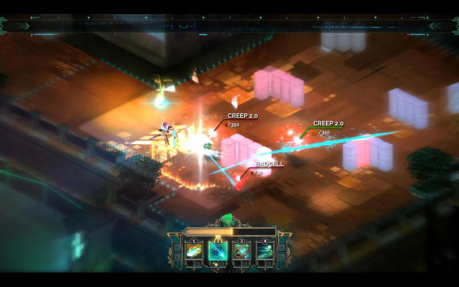 17-supergiant-games.jpg