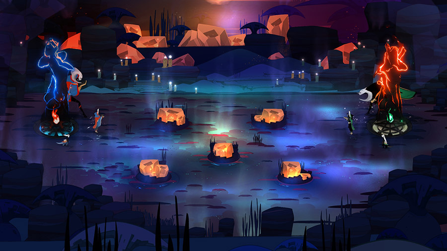 19-supergiant-games.jpg