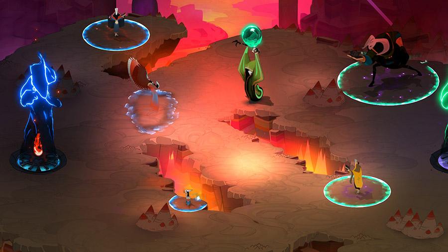 20-supergiant-games.jpg