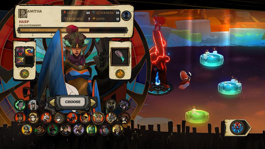 22-supergiant-games.jpg
