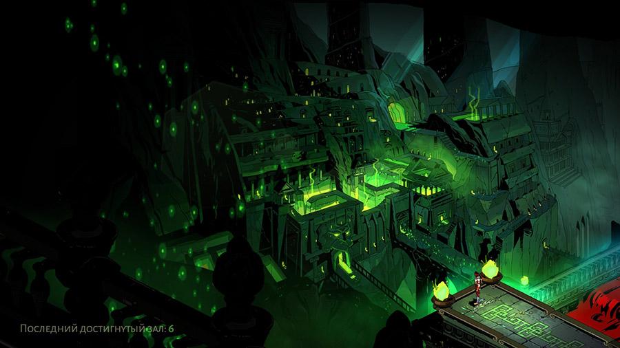 24-supergiant-games.jpg