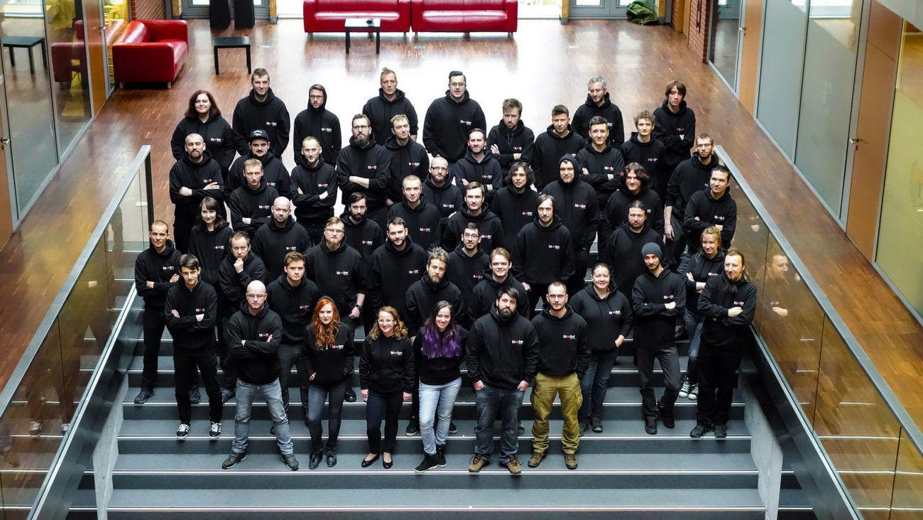 28-big-bloober-team.jpg