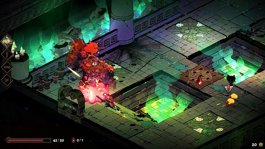 28-supergiant-games.jpg