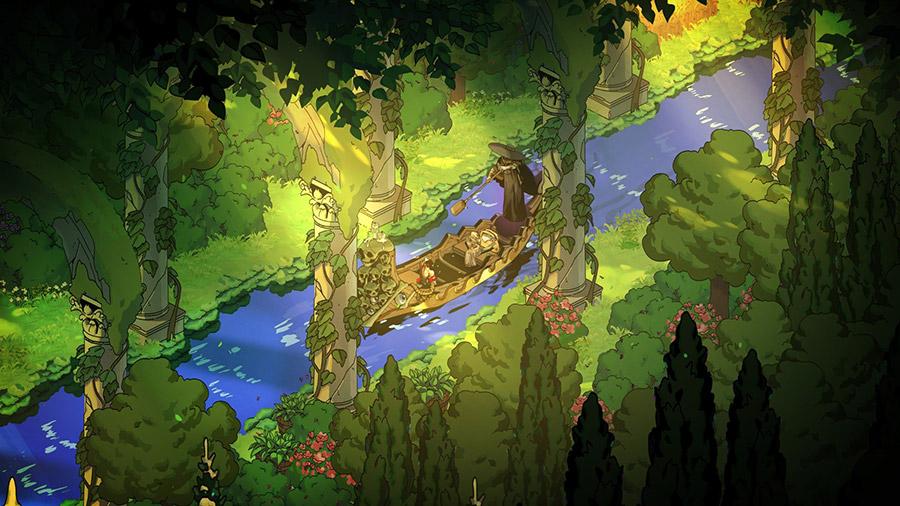 29-supergiant-games.jpg