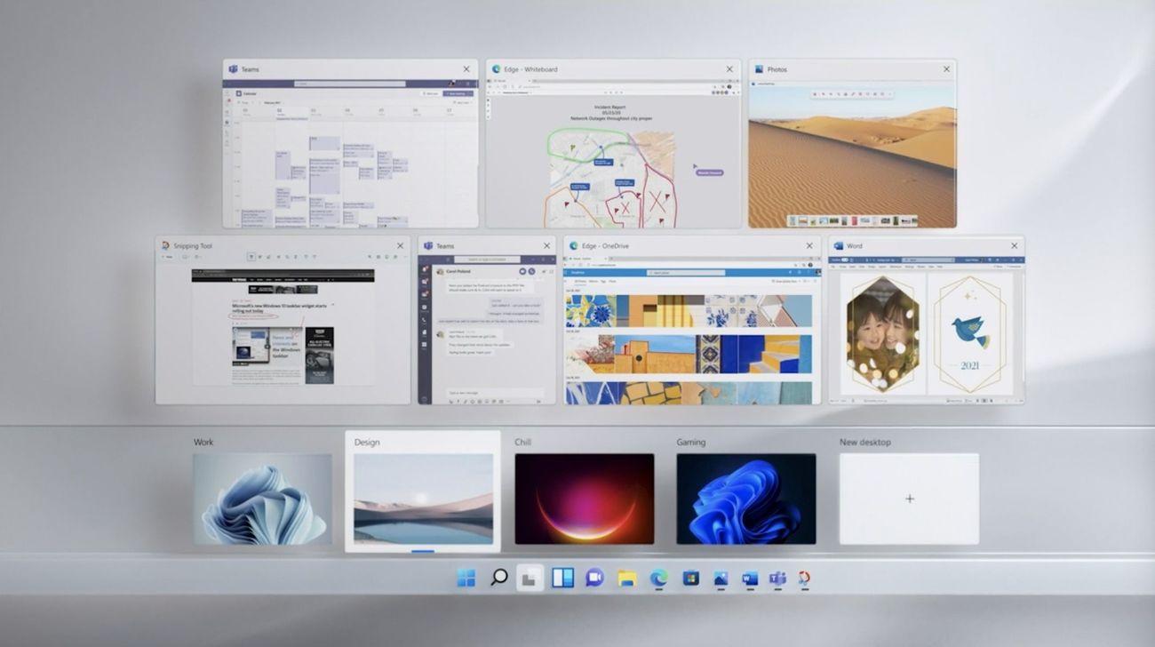 Microsoft-Windows-11-05.jpg