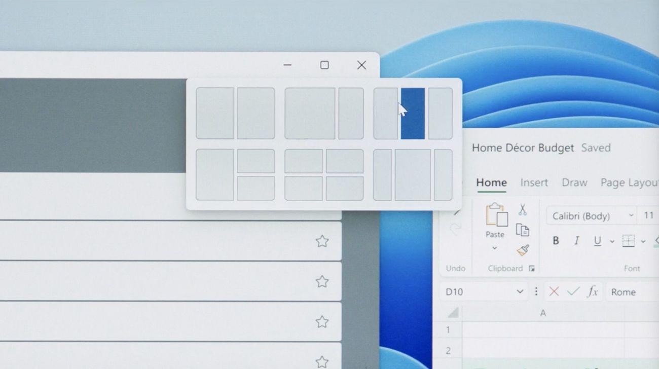 Microsoft-Windows-11-07.jpg