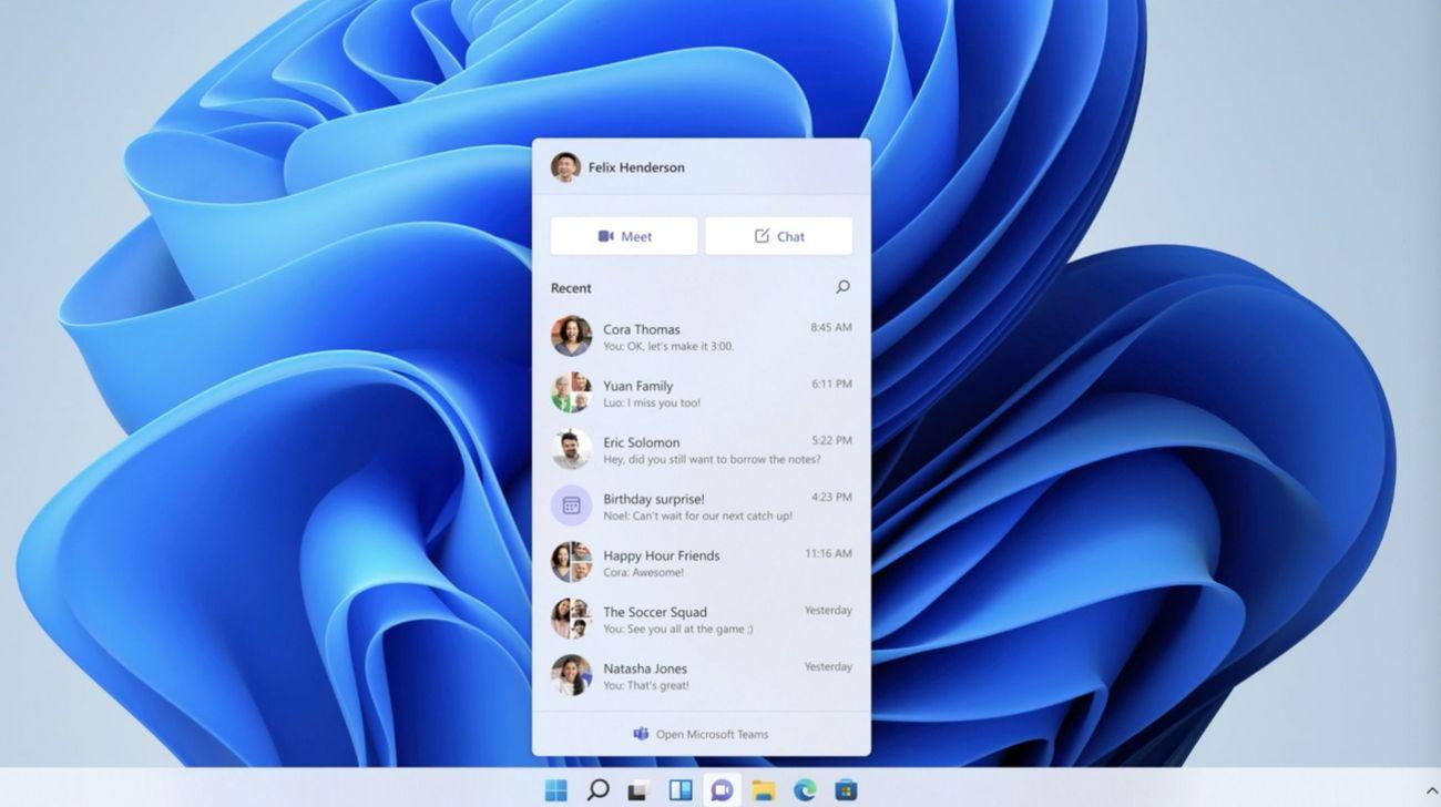 Microsoft-Windows-11-08.jpg