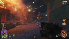 Live from Infinity Ward - Zombies in Spaceland Livestream