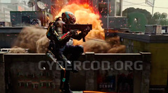 Call of Duty: Advanced Warfare - Customization Items Trailer
