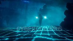 "Call of Duty: Advanced Warfare - ""Future Tech & Exoskeleton"" Behind the Scenes Video"
