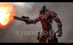 Call of Duty: Black Ops 3 - Multiplayer Reveal Trailer