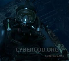 Call of Duty: Ghosts Behind the Scenes Preview Video