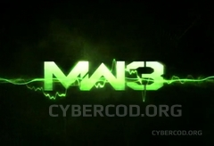 Modern Warfare 3 Germany Teaser