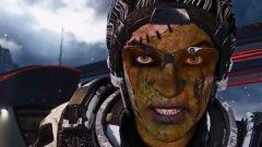Call of Duty: Black Ops 3 – 10/18 Black Market Trailer