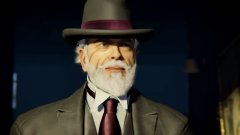 Call of Duty: Black Ops III – Revelations Prologue
