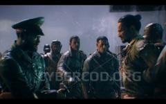 Call of Duty: Black Ops III - Eclipse: Zetsubou No Shima Prologue