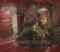Zombie Verruckt Trailer #1