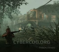 Map Pack 2 Trailer