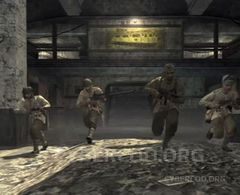 Map Pack 1 Trailer